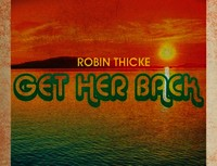 Robin-thicke-get-her-back-335x256